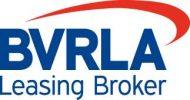 bvrla-leasing-broker-white